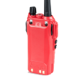 BAOFENG UV-82 5W RED -